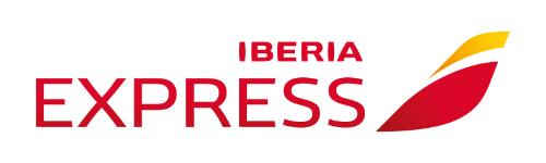 Iberia Express I2 Ibs Heathrow