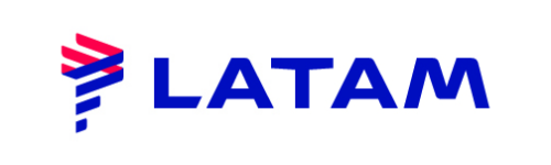 Latam Airlines La Tam Heathrow