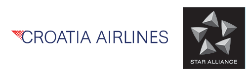 Croatia Airlines logo