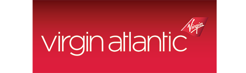 virgin atlantic uk customer service