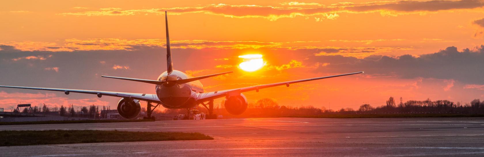 Departures | Heathrow