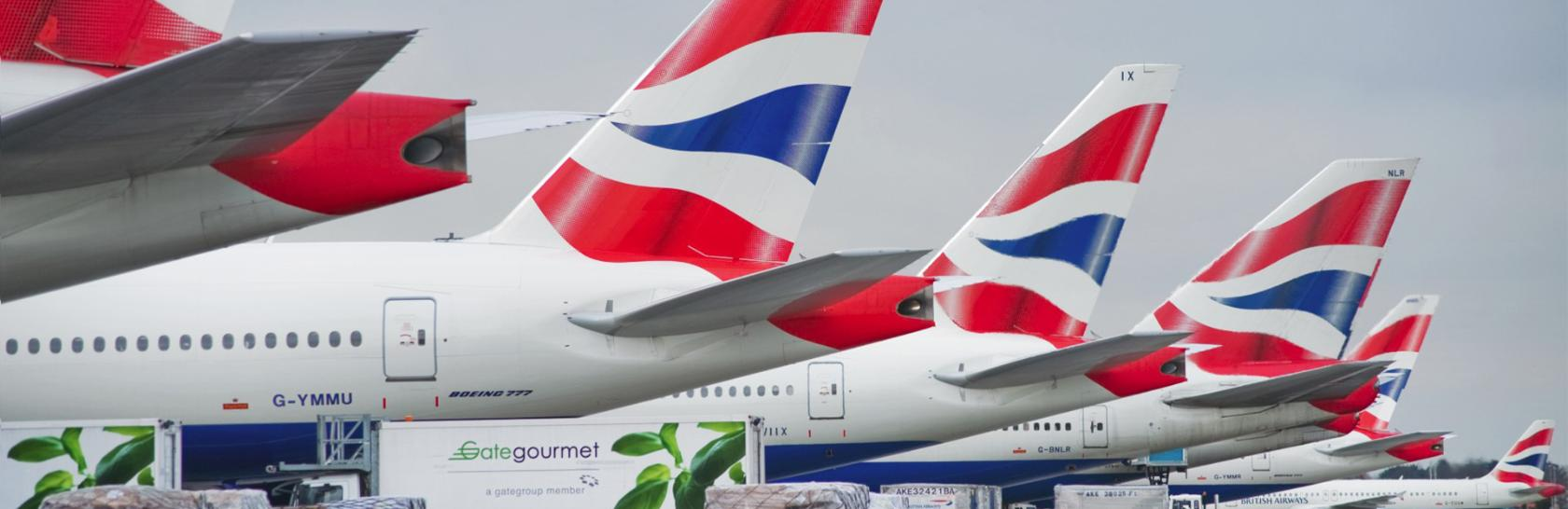 A letter from Heathrow CCO - COVID-19