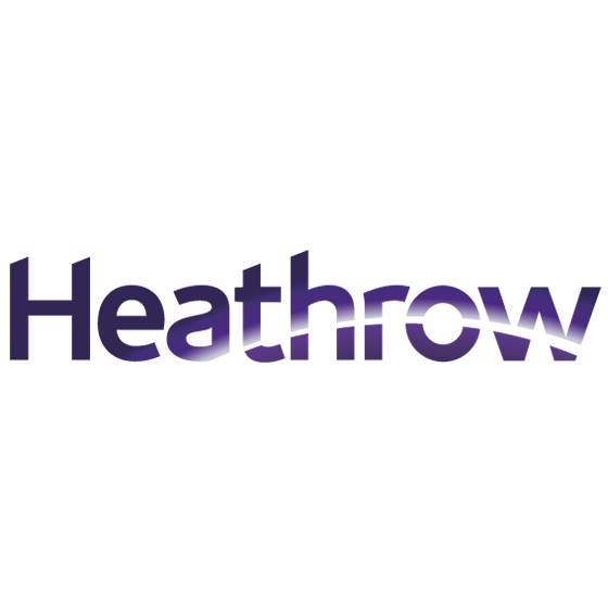/content/dam/heathrow/web/common/images/no-aspect-ratio/logo/heathrow-logo-purple-no-aspect.jpg